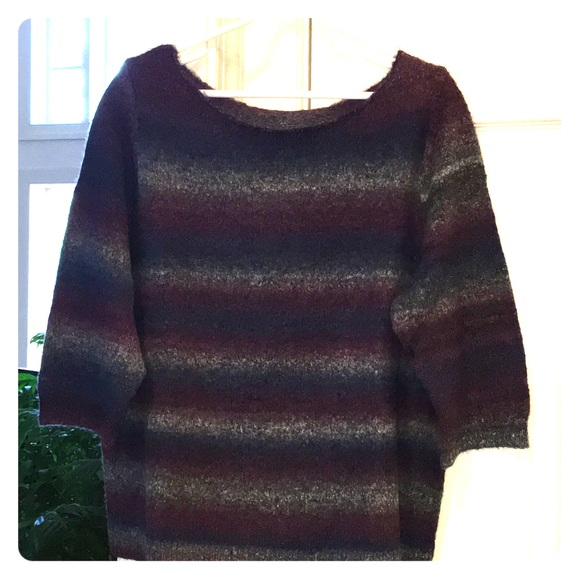 Lane Bryant Sweaters - NWOT Sweater
